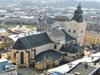 Латинский катедральный собор