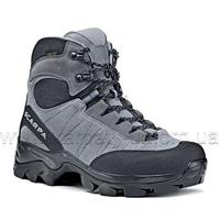 обувь для активного зименего и летнего отдыха в Карпатах