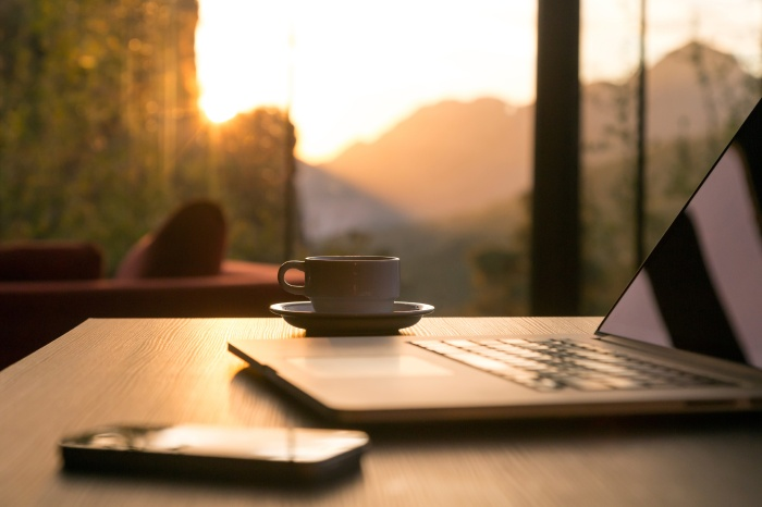 Our Blog post image goes here